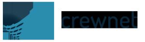 Call Centrum – prieskum, predaj, marketing | Crewnet