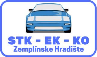 STK Hradište
